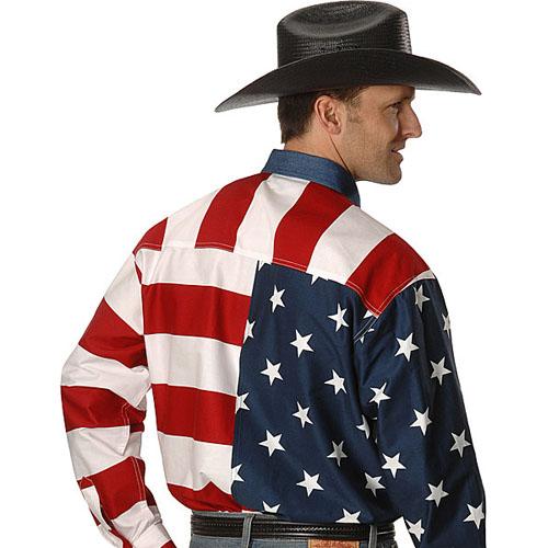 Risultati immagini per camicie uomo americane