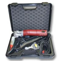 TOSATRICE ELETTRICA 230V mod. COSTANTA 3/P 120 Watt