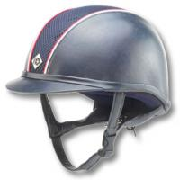 CAP CHARLES OWEN AYR8 PIPING, INTERAMENTE PERSONALIZZABILE