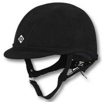 CAP CHARLES OWEN GR8