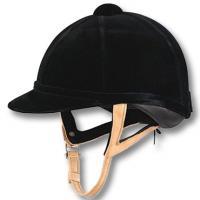 CAP CHARLES OWEN WELLINGTON CLASSIC