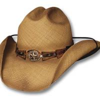 c3f84a7428 CAPPELLO WESTERN NEW STAR MADE IN MEXICO
