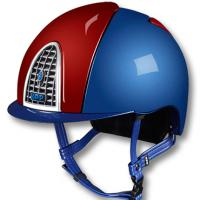 CASCO KEP ITALIA modello SHINE XC CROSS-COUNTRY