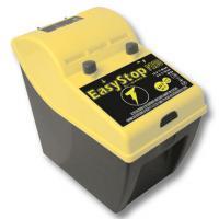 ELETTRIFICATORE A BATTERIA LACME EASY STOP 250 9V-12V, JOULE 0,45