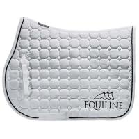 SOTTOSELLA INGLESE EQUILINE mod. OUTLINE