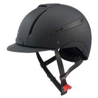 CASCO JIN STIRRUP MONO ULTRACOMPATTO E TECNOLOGICO