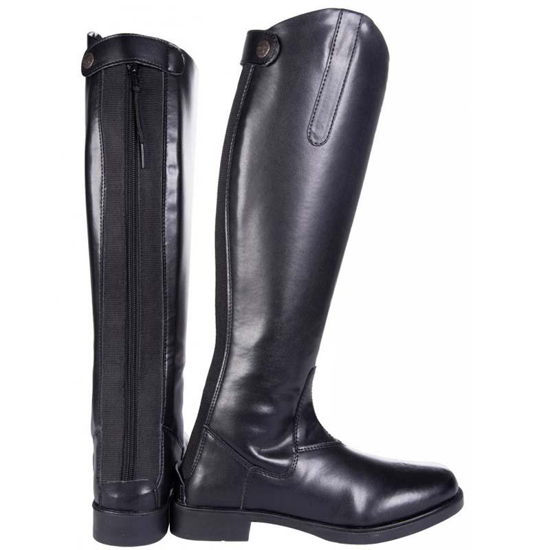stivali equitazione inglese donna