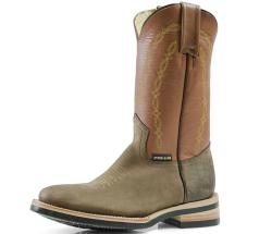 Fiore Pieno Boots Western Stivali Myselleria Billy Roper Iqx86ngwUX