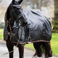 COPERTA IMPERMEABILE HORSEWARE RAMBO GRAND PRIX