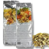 MASH AND TREAT, PASTONE BENEFICO OFFICINALIS 900 GR