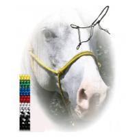 CAPEZZA PREMIUM NATURAL HORSEMANSHIP