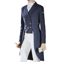 GIACCA DA DRESSAGE FRAC DONNA EQUILINE modello MARILYN