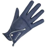 GUANTI EQUILINE X-GLOVE HIGH PERFORMANCE CON GRIP