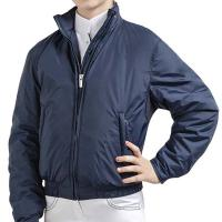 GIACCA BOMBER EQUILINE JUNIOR modello WESTON