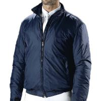 GIACCA BOMBER EQUILINE UNISEX WESTGATE 4 STAGIONI