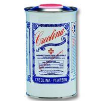 CREOLINA PEARSON DISINFETTANTE AMBIENTI 1 LT