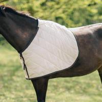 COPRISPALLE IN BIO-CERAMICA LOVEHORSES MAGIC