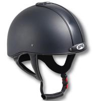 CASCO EQUITAZIONE GPA JOCK'UP THREE 2X