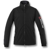 BOMBER INVERNALE KINGSLAND CLASSIC GIACCA DONNA EQUITAZIONE