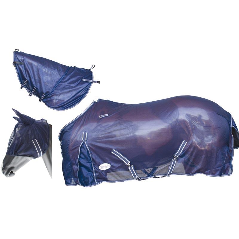 coperte cavalli e accessori - myselleria