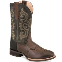 STIVALI WESTERN OLD WEST modello 5703