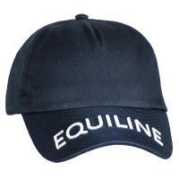 CAPPELLINO EQUILINE modello CHANCE