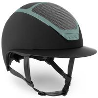 CASCO EQUITAZIONE KASK STAR LADY PAINTED