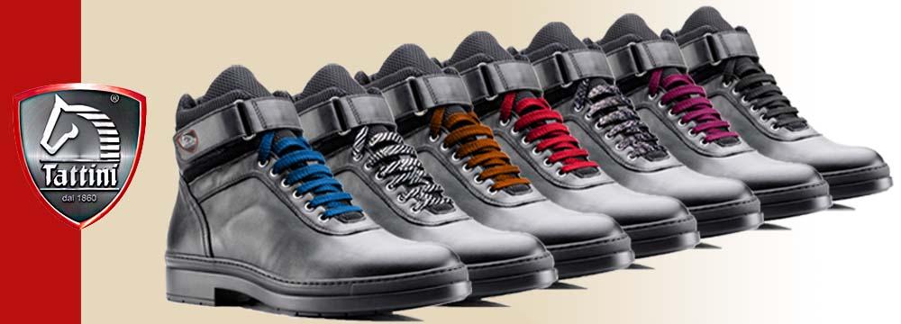Sneakers Personalizzabili Tattini Pit Bull