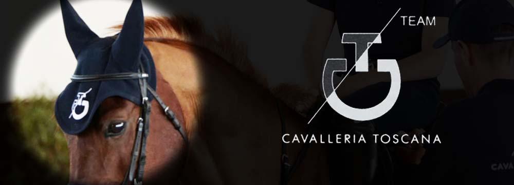 Cavalleria Toscana Team: la nostra introvabile Collezione!