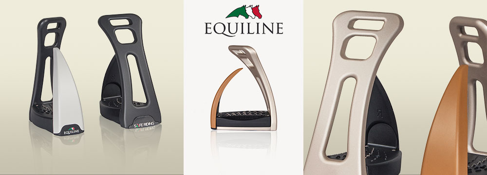 Staffe Innovative Equiline Safe-Riding S1